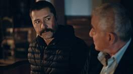 Mehmet'in geçmişiyle ilgili önemli detaylar ne?