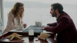 Ayşegül'den, Poyraz'a evlenme teklifi!