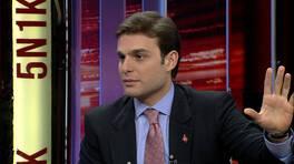 MHP'nin oyuncu adayı Mehmet Aslan!
