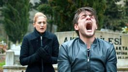 Cihan neden sinir krizi geçiriyor?