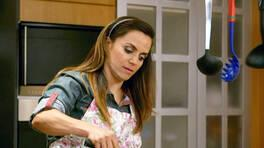 Pişir Yedir Kazan Genel Tanıtımı