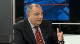 """Bazı güçler """"HDP barajı aşsın!"""" gayreti içinde!"""