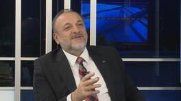 MHP'nin rakibi AK Parti mi, Cumhurbaşkanı mı?