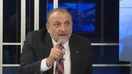 """Başkanlık Sistemi """"Sünnetullah""""a uygun mu?"""