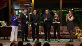 01.05.2015 / Beyaz Show