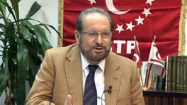 Bağımsız Türkiye Partisi'nin seçim vaatleri!