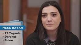 Evim Şahane Perşembe günü, Ataşehir'de yaşayan Neşe Bayar'ın banyosunu yenileyecek