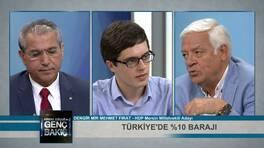 13.05.2015 / Dengir Mir Mehmet Fırat