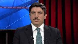Yasin Aktay: Türk Silahlı Kuvvetleri hükümete tabi olmak zorundadır!