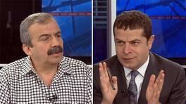 HDP, AK Parti ile koalisyon yapar mı?