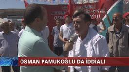 7 Haziran Genel Seçimlerinde İstanbul'un Bağımsız Adayları!