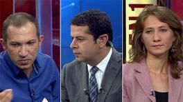 Gençler neden CHP'ye oy versin?