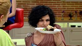 Pişir Yedir Kazan 5. Hafta Genel Tanıtımı