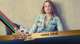 5 Haziran Cuma Beyaz Show Fragmanı - SEZON FİNALİ