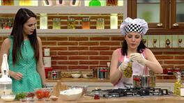 Pişir Yedir Kazan 24. Bölüm