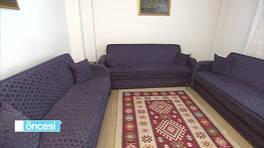 Evim Şahane 8 Haziran 2015-Avcılar-Narin Alabacan