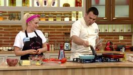 Pişir Yedir Kazan 26. Bölüm