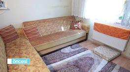 Evim Şahane 9 Haziran 2015-Gebze-İlknur Tuğçe Turan