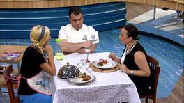 Pişir Yedir Kazan 29. Bölüm