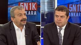 AK Parti büyük bir şok yaşıyor!