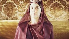 Bu sultanları tanıyabildiniz mi?
