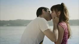 Yaz için, bir araya gelebiliriz!