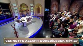 Bayraktar Hoca ile Kur'an-ı Kerim'i Anlamak 26. Bölüm
