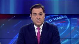 Kanal D Ana Haber Bülteni - 14.08.2015