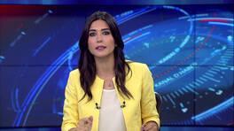 Kanal D Ana Haber Bülteni - 16.08.2015