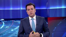 Kanal D Ana Haber Bülteni - 17.08.2015