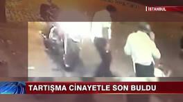 İstanbul Emniyet Müdür Yardımcısı Tutuklandı!