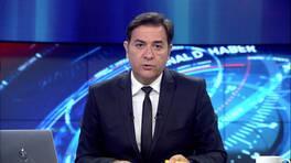 Kanal D Ana Haber Bülteni - 19.08.2015