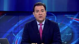 Kanal D Ana Haber Bülteni - 21.08.2015