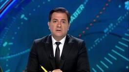 Kanal D Ana Haber Bülteni - 24.08.2015