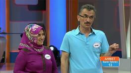 Ahmet abiden kahkaha tufanı!