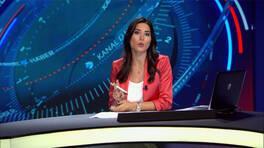 Kanal D Ana Haber Bülteni - 30.08.2015
