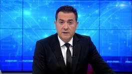 Kanal D Ana Haber Bülteni - 07.09.2015