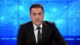 Kanal D Ana Haber Bülteni - 09.09.2015