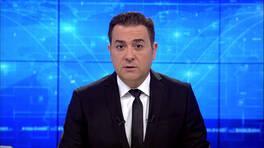 Kanal D Ana Haber Bülteni - 10.09.2015