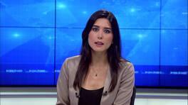 Kanal D Ana Haber Bülteni - 12.09.2015