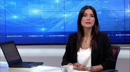 Kanal D Ana Haber Bülteni - 13.09.2015