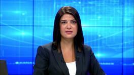 Kanal D Ana Haber Bülteni - 20.09.2015