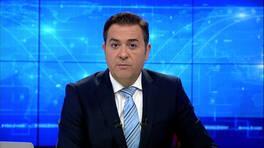 Kanal D Ana Haber Bülteni - 22.09.2015