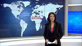 Kanal D Ana Haber Bülteni - 24.09.2015