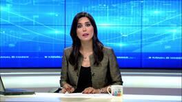 Kanal D Ana Haber Bülteni - 27.09.2015