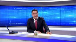 Kanal D Ana Haber Bülteni - 28.09.2015