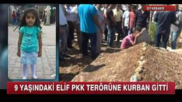 PKK, Biri Çocuk İki Kişiyi Öldürdü!