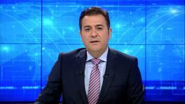 Kanal D Ana Haber Bülteni - 29.09.2015