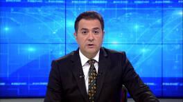 Kanal D Ana Haber Bülteni - 30.09.2015