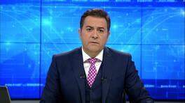 Kanal D Ana Haber Bülteni - 01.10.2015